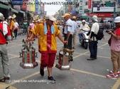 1010513嘉義市嘉義大天宮龍躍諸羅慶神農文化祭出巡繞境大典_第二天4:37971.jpg