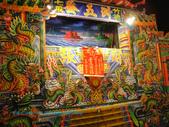 1011119台南市東區後甲關帝殿謝恩祈安五朝建醮普渡植福、交陪境讚普:DSC05656.JPG