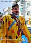 1010513嘉義市嘉義大天宮龍躍諸羅慶神農文化祭出巡繞境大典_第二天2:37365.jpg