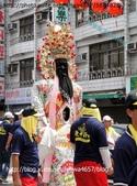 1010513嘉義市嘉義大天宮龍躍諸羅慶神農文化祭出巡繞境大典_第二天4:37928.jpg