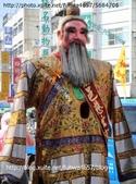 1010513嘉義市嘉義大天宮龍躍諸羅慶神農文化祭出巡繞境大典_第二天2:37366.jpg