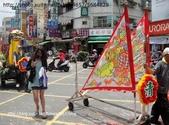 1010513嘉義市嘉義大天宮龍躍諸羅慶神農文化祭出巡繞境大典_第二天4:37860.jpg