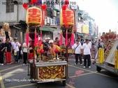 1010513嘉義市嘉義大天宮龍躍諸羅慶神農文化祭出巡繞境大典_第二天1:37118.jpg