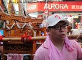 1010513嘉義市嘉義大天宮龍躍諸羅慶神農文化祭出巡繞境大典_第二天2:37367.jpg