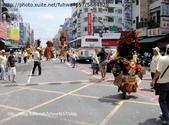 1010513嘉義市嘉義大天宮龍躍諸羅慶神農文化祭出巡繞境大典_第二天4:37898.jpg