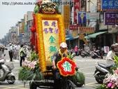 1010513嘉義市嘉義大天宮龍躍諸羅慶神農文化祭出巡繞境大典_第二天4:37861.jpg