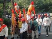 1000102台南市新化區上帝廟恭祝玄天上帝安座大典繞境:578.jpg