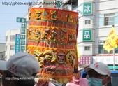 1010513嘉義市嘉義大天宮龍躍諸羅慶神農文化祭出巡繞境大典_第二天2:37368.jpg