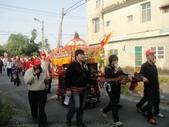 1000102台南市新化區上帝廟恭祝玄天上帝安座大典繞境:568.jpg