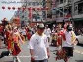 1010513嘉義市嘉義大天宮龍躍諸羅慶神農文化祭出巡繞境大典_第二天4:37931.jpg