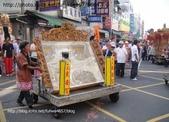 1010513嘉義市嘉義大天宮龍躍諸羅慶神農文化祭出巡繞境大典_第二天1:37120.jpg