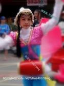 1010513嘉義市嘉義大天宮龍躍諸羅慶神農文化祭出巡繞境大典_第二天4:37975.jpg