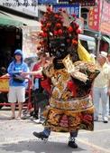 1010513嘉義市嘉義大天宮龍躍諸羅慶神農文化祭出巡繞境大典_第二天4:37900.jpg