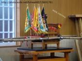 1010504~06台南市東區前甲李府元帥爺入火安座大典系列:36123.jpg