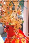 1010624台南市安南區北汕尾三元顯明壇五福大帝、邢府千歲謁祖進香遶境大典:38901.jpg