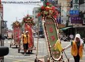 1010513嘉義市嘉義大天宮龍躍諸羅慶神農文化祭出巡繞境大典_第二天4:37863.jpg