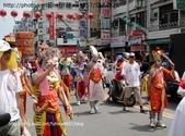 1010513嘉義市嘉義大天宮龍躍諸羅慶神農文化祭出巡繞境大典_第二天4:37932.jpg