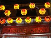 1011020台南市中西區老古石境集善堂列位眾神入火安座繞境大典:DSC02800.JPG