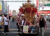 1010513嘉義市嘉義大天宮龍躍諸羅慶神農文化祭出巡繞境大典_第二天1:37121.jpg