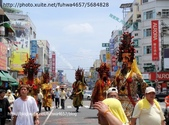 1010513嘉義市嘉義大天宮龍躍諸羅慶神農文化祭出巡繞境大典_第二天4:37901.jpg