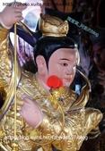 1010513嘉義市嘉義大天宮龍躍諸羅慶神農文化祭出巡繞境大典_第二天2:37371.jpg