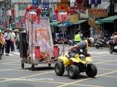 1010513嘉義市嘉義大天宮龍躍諸羅慶神農文化祭出巡繞境大典_第二天4:37865.jpg