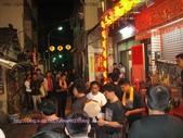 1011020台南市中西區老古石境集善堂列位眾神入火安座繞境大典:DSC02817.JPG