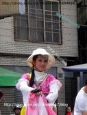 1010513嘉義市嘉義大天宮龍躍諸羅慶神農文化祭出巡繞境大典_第二天4:37977.jpg