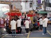 1010513嘉義市嘉義大天宮龍躍諸羅慶神農文化祭出巡繞境大典_第二天1:37122.jpg