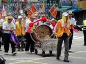 1010513嘉義市嘉義大天宮龍躍諸羅慶神農文化祭出巡繞境大典_第二天4:37866.jpg