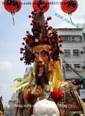 1010513嘉義市嘉義大天宮龍躍諸羅慶神農文化祭出巡繞境大典_第二天4:37902.jpg