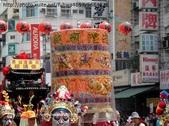 1010513嘉義市嘉義大天宮龍躍諸羅慶神農文化祭出巡繞境大典_第二天4:37933.jpg