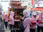1010513嘉義市嘉義大天宮龍躍諸羅慶神農文化祭出巡繞境大典_第二天2:37373.jpg