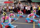 1010513嘉義市嘉義大天宮龍躍諸羅慶神農文化祭出巡繞境大典_第二天4:37980.jpg
