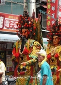 1010513嘉義市嘉義大天宮龍躍諸羅慶神農文化祭出巡繞境大典_第二天4:37903.jpg