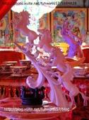 1010513嘉義市嘉義大天宮龍躍諸羅慶神農文化祭出巡繞境大典_第二天4:38038.jpg