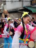 1010513嘉義市嘉義大天宮龍躍諸羅慶神農文化祭出巡繞境大典_第二天4:37981.jpg