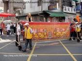 1010513嘉義市嘉義大天宮龍躍諸羅慶神農文化祭出巡繞境大典_第二天1:37123.jpg