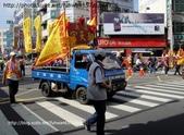 1010513嘉義市嘉義大天宮龍躍諸羅慶神農文化祭出巡繞境大典_第二天2:37375.jpg