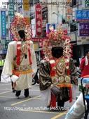 1010513嘉義市嘉義大天宮龍躍諸羅慶神農文化祭出巡繞境大典_第二天4:37868.jpg