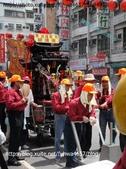 1010513嘉義市嘉義大天宮龍躍諸羅慶神農文化祭出巡繞境大典_第二天4:37935.jpg