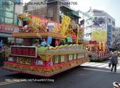 1010513嘉義市嘉義大天宮龍躍諸羅慶神農文化祭出巡繞境大典_第二天2:37376.jpg