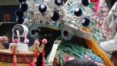 1001204台南市中西區大寮玄良亭五朝祈安建醮恭送廣信府張府天師、北極玄天上帝、觀音佛祖回鑾遶境_1:19610.jpg