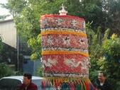 1000102台南市新化區上帝廟恭祝玄天上帝安座大典繞境:580.jpg