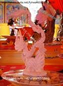 1010513嘉義市嘉義大天宮龍躍諸羅慶神農文化祭出巡繞境大典_第二天4:38050.jpg