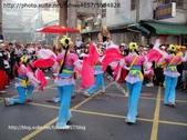 1010513嘉義市嘉義大天宮龍躍諸羅慶神農文化祭出巡繞境大典_第二天4:37982.jpg