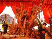 1010513嘉義市嘉義大天宮龍躍諸羅慶神農文化祭出巡繞境大典_第二天4:38051.jpg