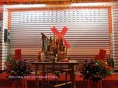 1011020台南市中西區老古石境集善堂列位眾神入火安座繞境大典:DSC02802.JPG