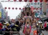 1010513嘉義市嘉義大天宮龍躍諸羅慶神農文化祭出巡繞境大典_第二天4:37870.jpg