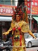 1010513嘉義市嘉義大天宮龍躍諸羅慶神農文化祭出巡繞境大典_第二天4:37905.jpg